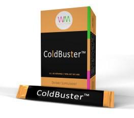 ColdBuster