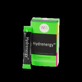 hydrenergy dietary supplemen