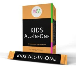 Kids-All-In-One