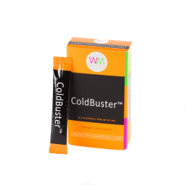cold buster dietary supplemen