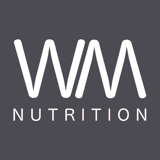 WM Nutrition System Coupons and Promo Code